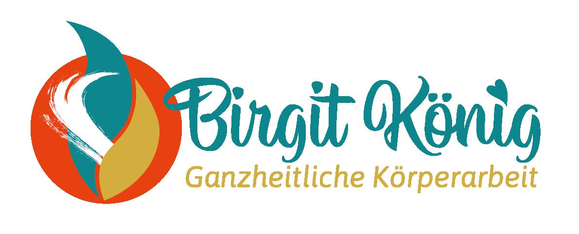 Birgit Koenig